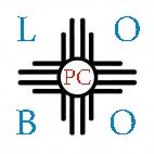 LoboComputers